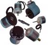 Фотоэлектрические кодовые преобразователи