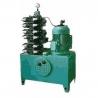 Гидростанции СВ-М5