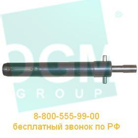 Хонголовка дм 38мм (диап. хонингов 38-41) МФ72.100.38.00 с алмазными брусками