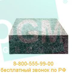 Плита поверочная гранитная (630х400) кл.0