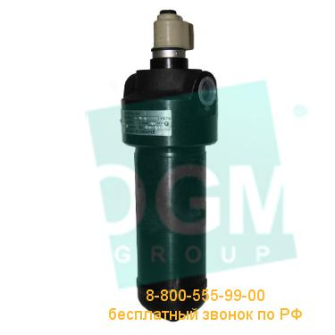 Фильтр напорный 2ФГМ 32-10М