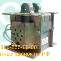 Электромагнит ЭМИС-2100 380В