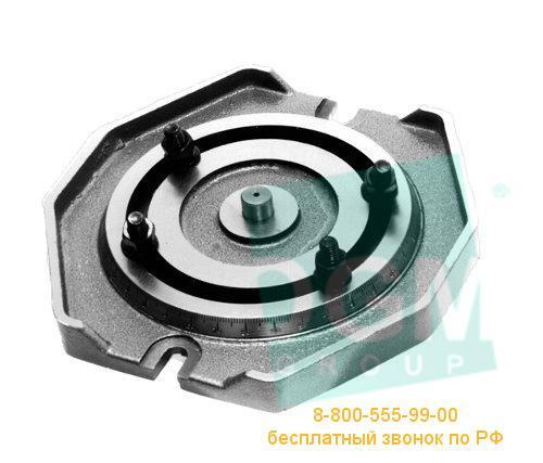Основание поворотное для тисков BISON 6585-4