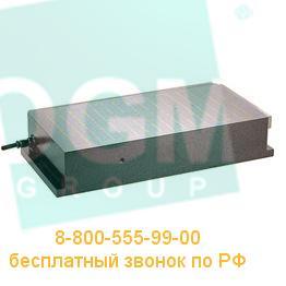 Плита электромагнитная 3Л722.827.000 (320х1250)