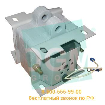 Электромагнит ЭМИС-5100 220В