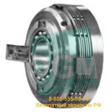 Муфта электромагнитная 3KL-80 (масляная)