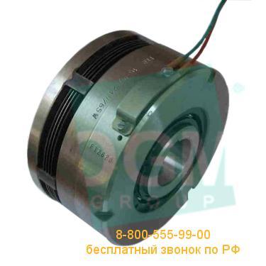 Муфта электромагнитная EKR-120