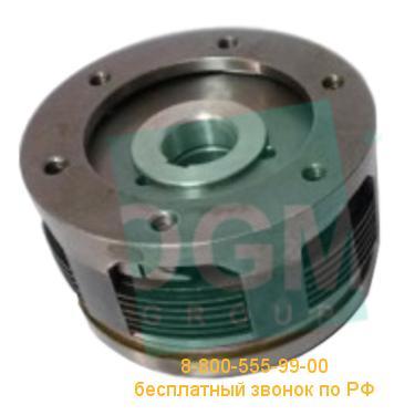 Муфта электромагнитная EKE-40S (масляная)