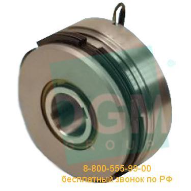 Муфта электромагнитная 0-010-051-31-000(ORTLINGHAUS)