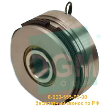 Муфта электромагнитная 0-010-057-11-158(ORTLINGHAUS)