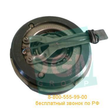 Муфта электромагнитная VBA-2,5 (масляная)