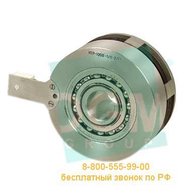 Муфта электромагнитная VEP-100B