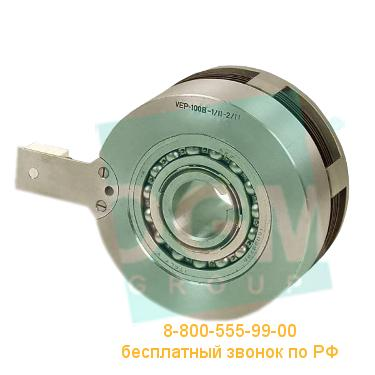 Муфта электромагнитная VEP-160B