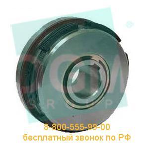 ЭТМ 132-3А (контактная, шпонка)