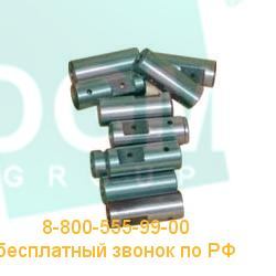 Ось 043-031-0240
