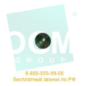 Пята УГ9321.0000.103 (поз. 12)