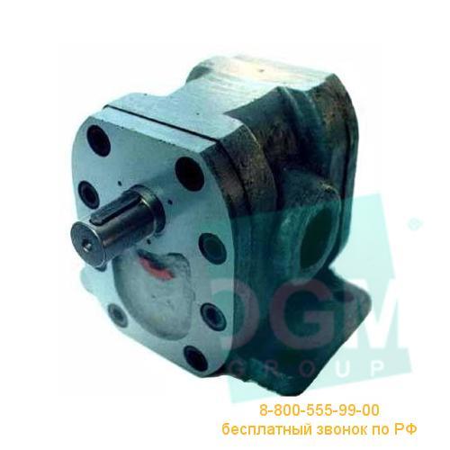 Насос Г11-11А (5л/мин)