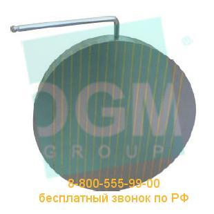 Плита магнитная NeoPower VRM 200