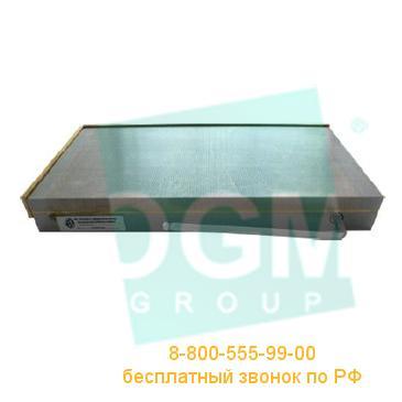 Плита магнитная NeoPower VC2550