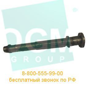 Шпиндель 1К62Д.020.224