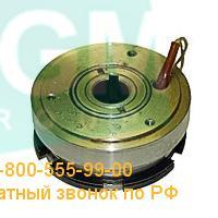 ЭТМ 054-2А (бесконтактная, шпонка)