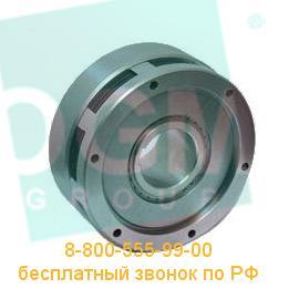Муфта электромагнитная KLDO 1,25-20