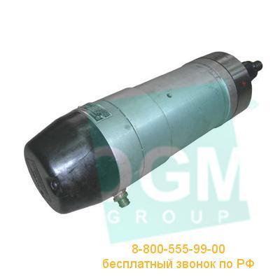 Головка электромеханическая ЭМГ-50