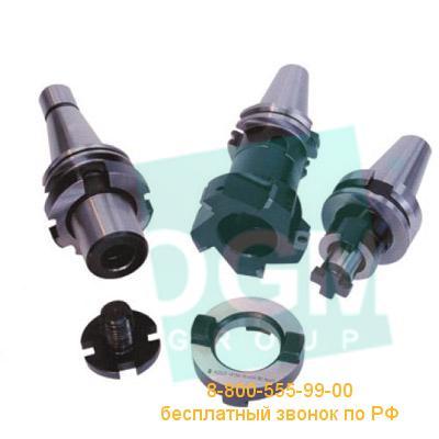 Втулка цилиндрическая для оправок типа 7175 7275-32-70-100