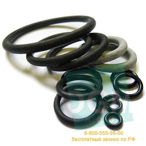 Кольцо резиновое 079-085-36-2,2 ГОСТ 9833-73