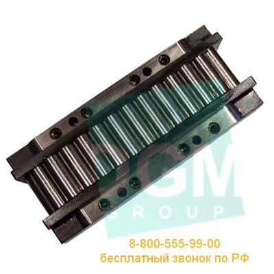 Опора качения роликовая Р88-103