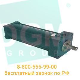 Уравновешиватель пневматический 21-125х0160