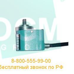 Преобразователь фотоэлектрический ФРП-3М1 (Z-100)