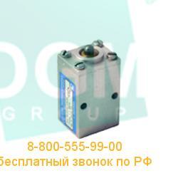 Пневмораспределитель БВ78-21М