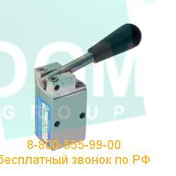 Пневмораспределитель ГВ76-21М