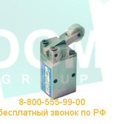 Пневмораспределитель В78-21М