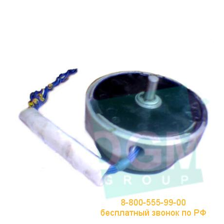 Блок герконовых переключателей ПКГ-8 к УГ (поз. 29)