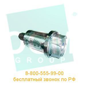 Привод в сборе УГ9311.0200.000 к УГ9321