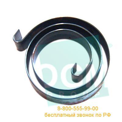 Пружина спиральная к УГ9326/9321 (поз. 17)