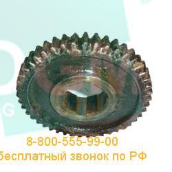 Шестерня 129-003-0240