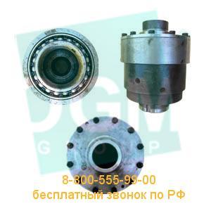 Гидроцилиндр зажима 10.10.008 к ст.1К341