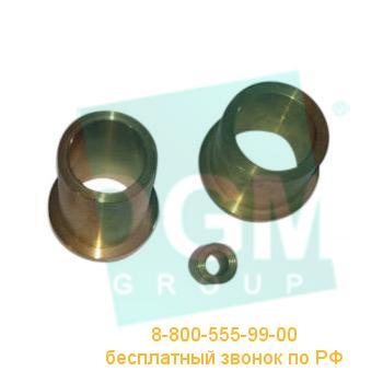 Втулка бронзовая 3Г71.11.205