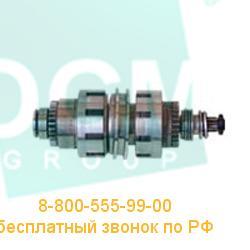 Муфта фрикционная 2М55.50.15.000