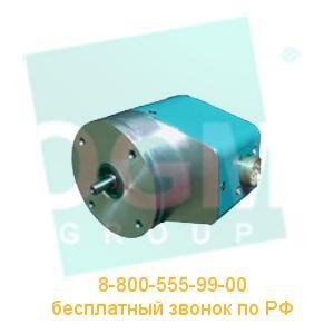 Преобразователь фотоэлектрический ВЕ-178 А (Z-2500) 15В