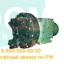 Головка автоматическая 6-поз. УГ-9321