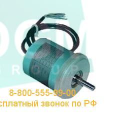 Преобразователь фотоэлектрический ФРП-6А (Z-500)