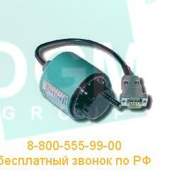 Преобразователь фотоэлектрический РИГ-6М (Z-100)