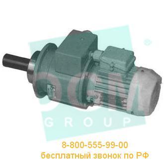 Головка электромеханическая ЭМЗ 7921-0003