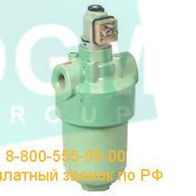 Фильтр напорный 1ФГМ 32-10К