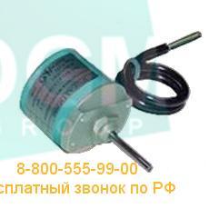 Преобразователь фотоэлектрический ФРП-4 (Z-24)