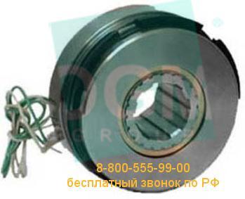Э1ТМ 073С-1А